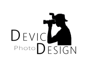 Michael Devic Fotodesign